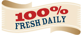 MidWest Meats 100% Fresh Daily