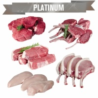 midwest-meats-platinum-box