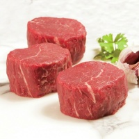 fillet-steak_918142094