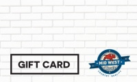 MidWest Meats Online Gift Voucher