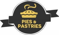 pies_and_pastries_badge_542414100