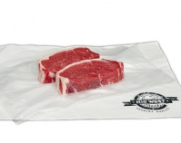 Angus Grass Fed Porterhouse Steak